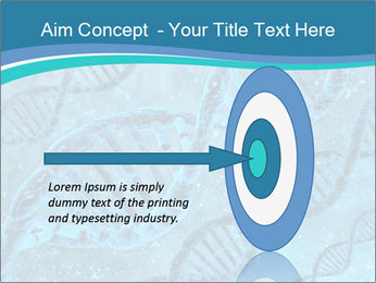 0000086371 PowerPoint Template - Slide 83