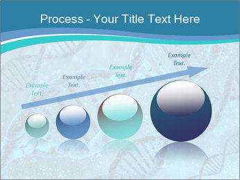 0000086371 PowerPoint Template - Slide 87