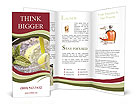 0000086372 Brochure Templates