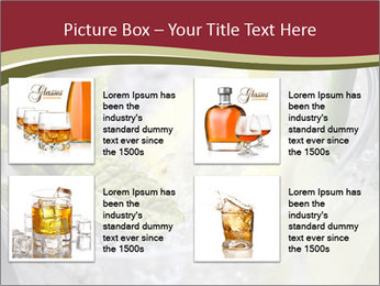 0000086372 PowerPoint Template - Slide 14