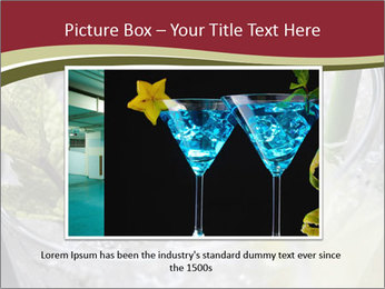 0000086372 PowerPoint Template - Slide 15