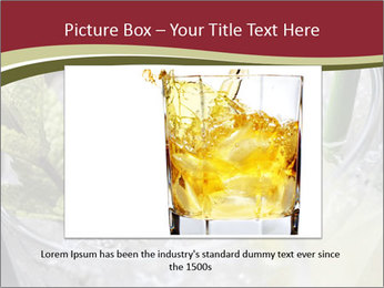 0000086372 PowerPoint Template - Slide 16