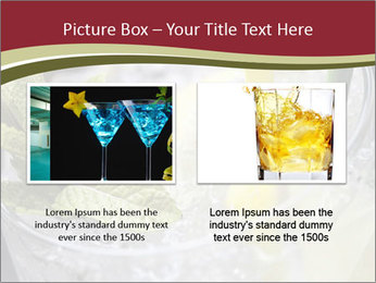 0000086372 PowerPoint Template - Slide 18