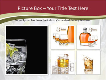 0000086372 PowerPoint Template - Slide 19