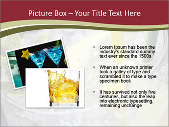 0000086372 PowerPoint Template - Slide 20