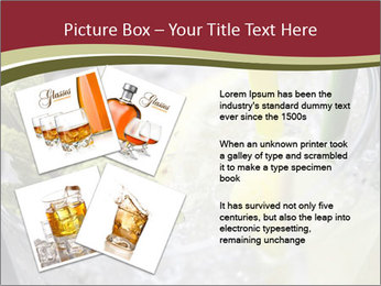 0000086372 PowerPoint Template - Slide 23