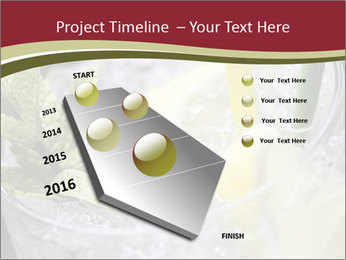 0000086372 PowerPoint Template - Slide 26