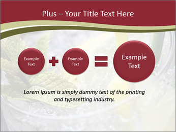 0000086372 PowerPoint Template - Slide 75