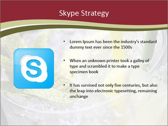 0000086372 PowerPoint Template - Slide 8