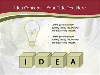 0000086372 PowerPoint Template - Slide 80