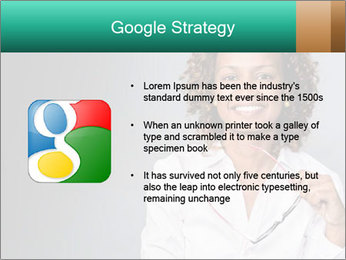 0000086373 PowerPoint Templates - Slide 10