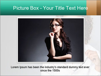 0000086373 PowerPoint Template - Slide 16