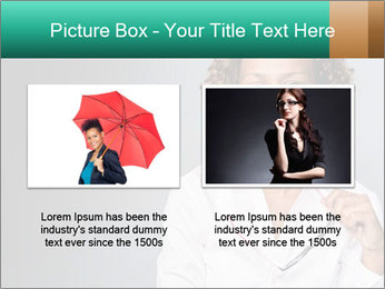 0000086373 PowerPoint Template - Slide 18