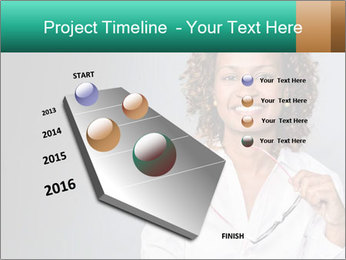 0000086373 PowerPoint Template - Slide 26