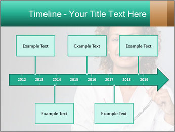 0000086373 PowerPoint Template - Slide 28