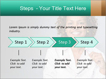 0000086373 PowerPoint Template - Slide 4
