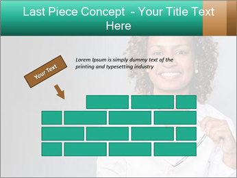 0000086373 PowerPoint Template - Slide 46