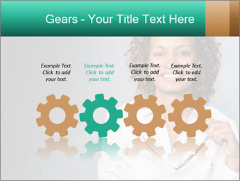 0000086373 PowerPoint Template - Slide 48