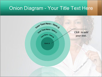 0000086373 PowerPoint Template - Slide 61