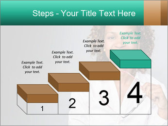0000086373 PowerPoint Template - Slide 64