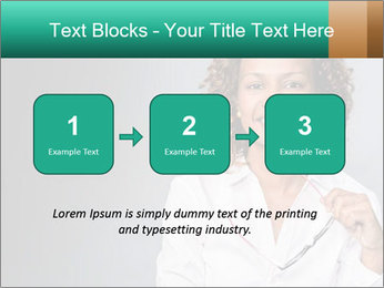 0000086373 PowerPoint Template - Slide 71
