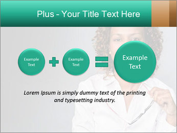0000086373 PowerPoint Template - Slide 75