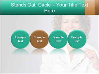 0000086373 PowerPoint Templates - Slide 76