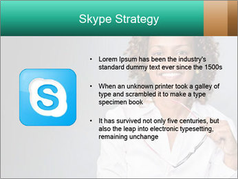 0000086373 PowerPoint Templates - Slide 8