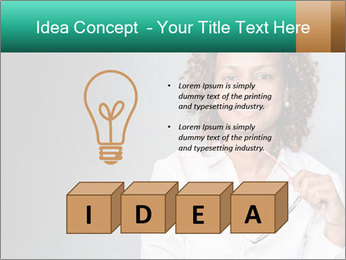 0000086373 PowerPoint Templates - Slide 80