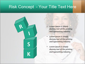 0000086373 PowerPoint Template - Slide 81