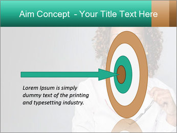 0000086373 PowerPoint Template - Slide 83
