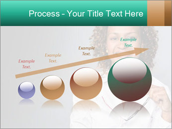 0000086373 PowerPoint Templates - Slide 87