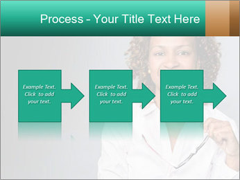 0000086373 PowerPoint Template - Slide 88