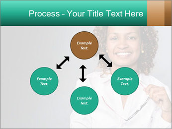 0000086373 PowerPoint Templates - Slide 91