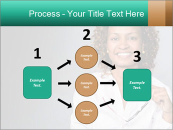 0000086373 PowerPoint Templates - Slide 92