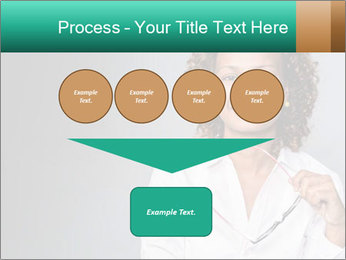 0000086373 PowerPoint Templates - Slide 93