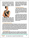 0000086373 Word Template - Page 4