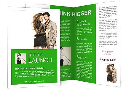 0000086374 Brochure Templates