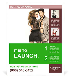 0000086374 Poster Templates