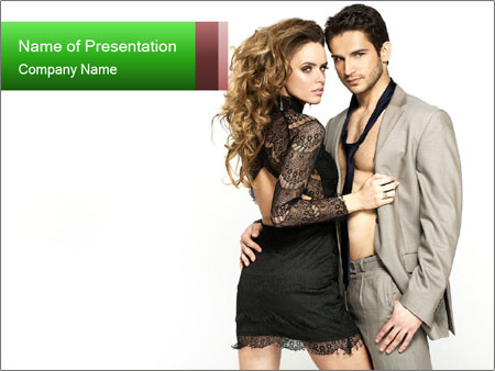 0000086374 PowerPoint Templates