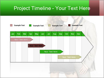 0000086374 PowerPoint Templates - Slide 25