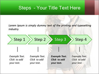 0000086374 PowerPoint Templates - Slide 4