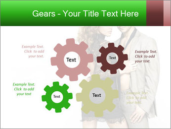 0000086374 PowerPoint Templates - Slide 47