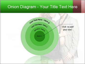 0000086374 PowerPoint Templates - Slide 61