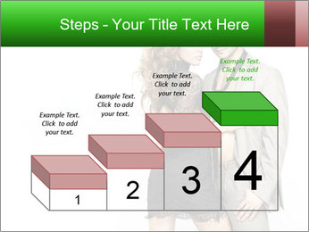 0000086374 PowerPoint Templates - Slide 64