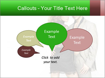 0000086374 PowerPoint Templates - Slide 73