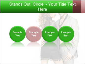 0000086374 PowerPoint Templates - Slide 76