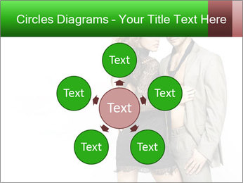 0000086374 PowerPoint Templates - Slide 78