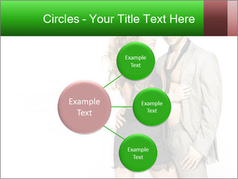0000086374 PowerPoint Templates - Slide 79