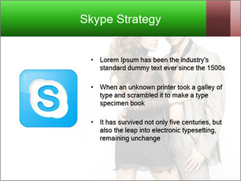 0000086374 PowerPoint Templates - Slide 8